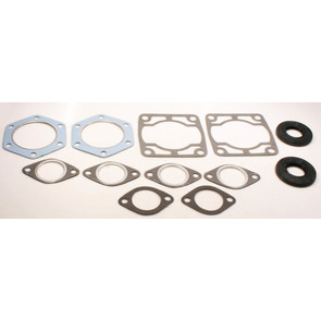 711078A - Polaris Professional Engine Gasket Set