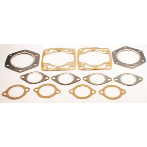711082 - Polaris Professional Engine Gasket Set