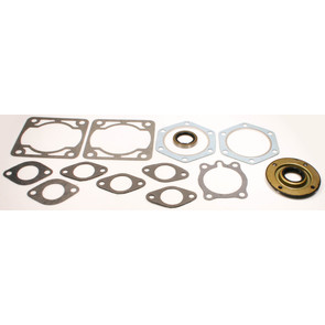 711083 - Polaris Professional Engine Gasket Set