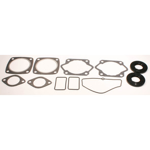 711084A - Moto-Ski Professional Engine Gasket Set