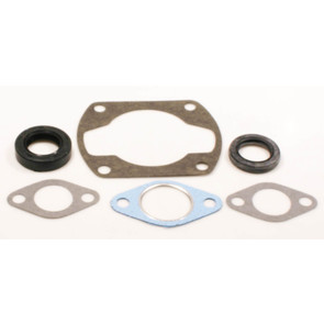 711085 - Polaris Professional Engine Gasket Set