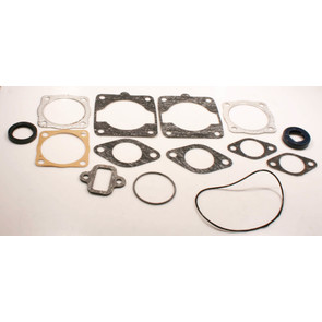711092 - Kohler Professional Engine Gasket Set