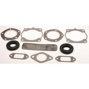 711093 - Kohler Professional Engine Gasket Set
