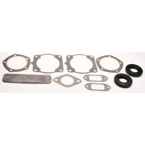 711095 - Kohler Professional Engine Gasket Set