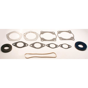711095X - Kohler Professional Engine Gasket Set