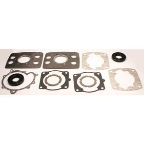 711097 - Kohler Professional Engine Gasket Set
