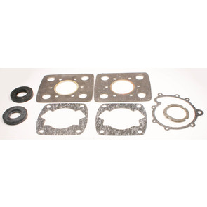 711098 - Kohler Professional Engine Gasket Set