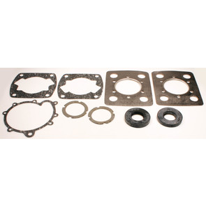 711099 - Kohler Professional Engine Gasket Set
