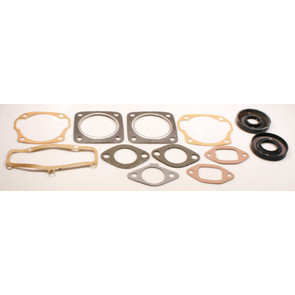 711103 - Sachs Professional Engine Gasket Set