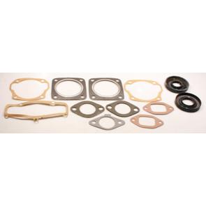711103 - Sachs Professional Engine Gasket Set