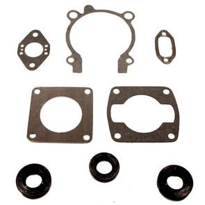 711105 - Arctic Cat Professional Engine Gasket Set