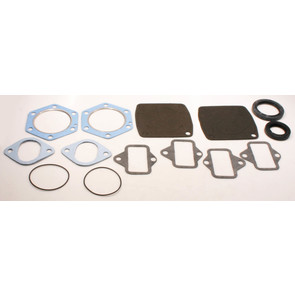 711106AE - JLO-Cuyuna Professional Engine Gasket Set (Electric Start)
