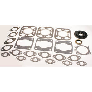 711108 - Brutanza Professional Engine Gasket Set