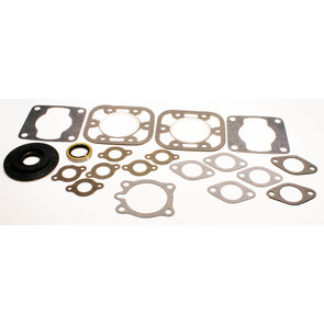 711108A - Brutanza Professional Engine Gasket Set