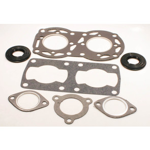 711109 - Polaris Professional Engine Gasket Set