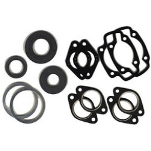 711111 - Kawasaki Professional Engine Gasket Set