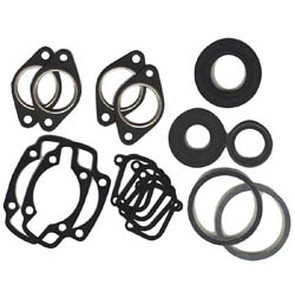 711112 - Kawasaki Professional Engine Gasket Set