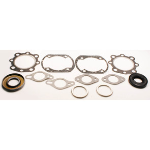 711114 - Yamaha Professional Engine Gasket Set