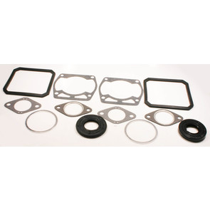 711118 - Kawasaki Professional Engine Gasket Set