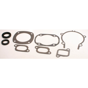711119C - Ski-Doo Professional Engine Gasket Set