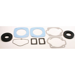 711120 - Moto-Ski Professional Engine Gasket Set