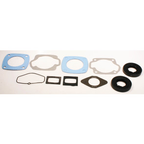 711120A - Moto-Ski Professional Engine Gasket Set