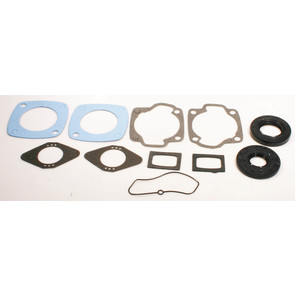 711120B - Moto-Ski Professional Engine Gasket Set