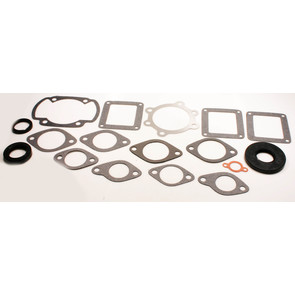 711130 - Yamaha Professional Engine Gasket Set
