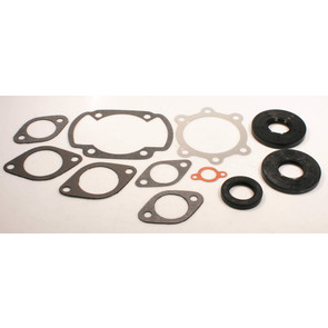711136 - Yamaha Professional Engine Gasket Set