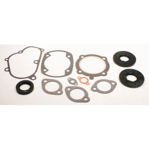 711138 - Yamaha Professional Engine Gasket Set