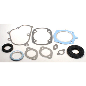 711138B - Yamaha Professional Engine Gasket Set