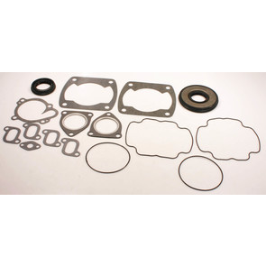 711139A - Yamaha Professional Engine Gasket Set