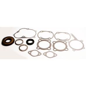 711141 - Yamaha Professional Engine Gasket Set