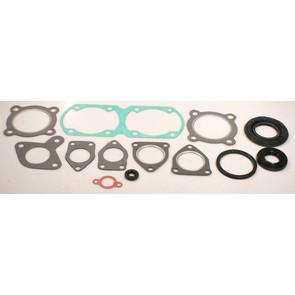 711142C - Yamaha Professional Engine Gasket Set