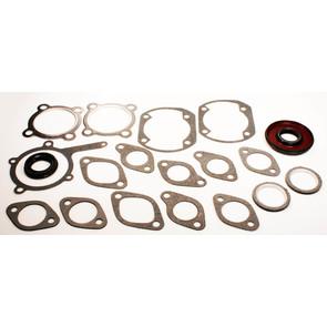711143 - Yamaha Professional Engine Gasket Set