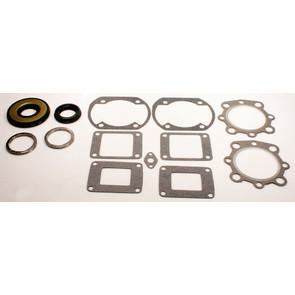 711146A - Yamaha Professional Engine Gasket Set