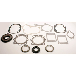 711146B - Yamaha Professional Engine Gasket Set