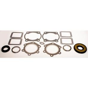 711147C - Yamaha Professional Engine Gasket Set