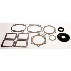 711147D - Yamaha Professional Engine Gasket Set