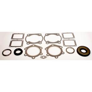 711147F - Yamaha Professional Engine Gasket Set