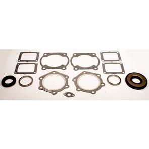 711147G - Yamaha Professional Engine Gasket Set