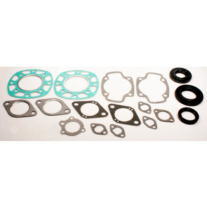 711149 - Kawasaki Professional Engine Gasket Set