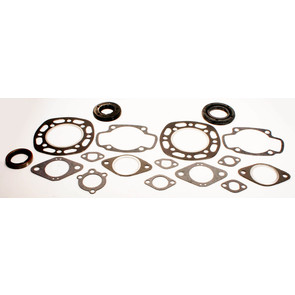711150 - Kawasaki Professional Engine Gasket Set
