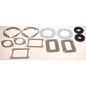 711151 - CCW Professional Engine Gasket Set