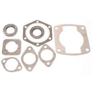 711153 - Xenoah Professional Engine Gasket Set