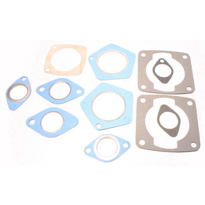 711154 - Xenoah Professional Engine Gasket Set