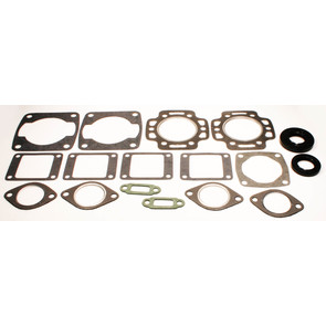 711161 - Xenoah Professional Engine Gasket Set