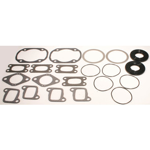 711162A - Ski-Doo Professional Engine Gasket Set