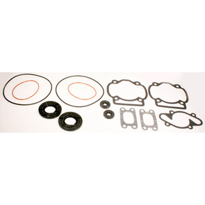 711166 - Moto-Ski Professional Engine Gasket Set