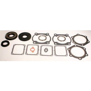 711167A - Yamaha Professional Engine Gasket Set